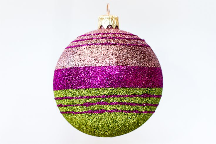 https://www.facebook.com/pages/Kapstar-Christmas-Bulbs/327588517371249