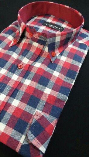 Tamboy Gömlekleri Istanbul. Shirt camicia hemd skjorte camisa rubashka chemise