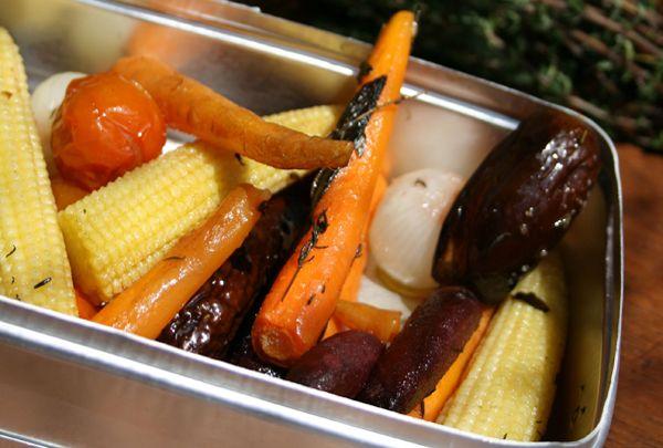 Vegetais assados_foto Cuecas na Cozinha_home