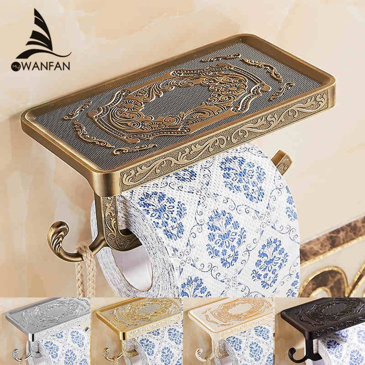 Find More Paper Holders Information about Wholesale And Retail Antique Carving…