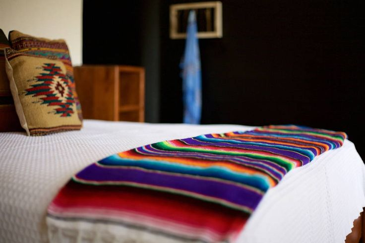 Bed & Breakfast in Tulum, Mexico. Rooms, Music, Coffee, Culture, Art, and Fun Located on the most vibrant street in the Tulum Pueblo. The street is filled with music, art galleries, tattoo shops, artesian kisoks, juice shops, bars, and restaurants. And now, one of Tulum's coolest ...