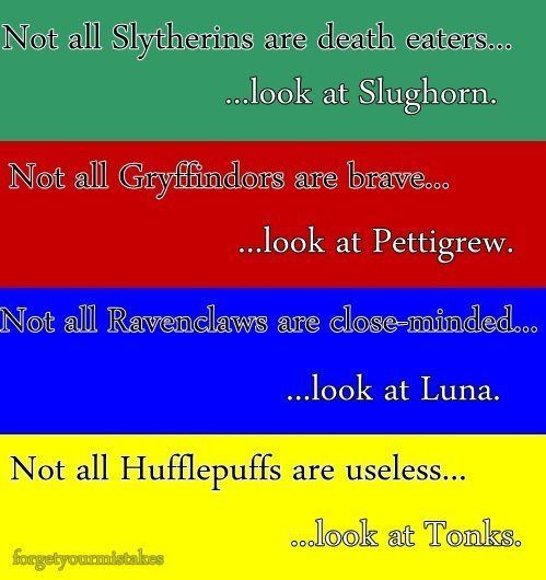 Relief. I was sorted into Slytherin on Pottermore.: Slytherin, Potter Nerd, Potter Geekness, Hp Stuff, Potter Fandom, Post Potter, Harry Pottah, Harry Potter Bc