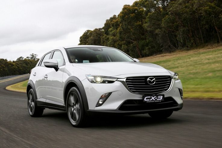 26 best mazda cx 3 images on pinterest mazda cx3 autos and cars. Black Bedroom Furniture Sets. Home Design Ideas