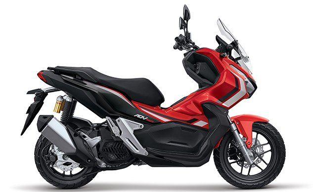 Honda 150cc Honda Cb Honda Matte Black