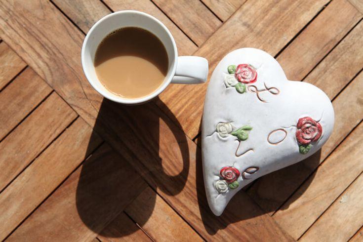 Kávé a különböző napszakokban http://legjobbkave.hu/kave-kulonbozo-napszakokban/