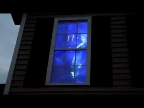 The 25+ best Halloween ghost projector ideas on Pinterest ...