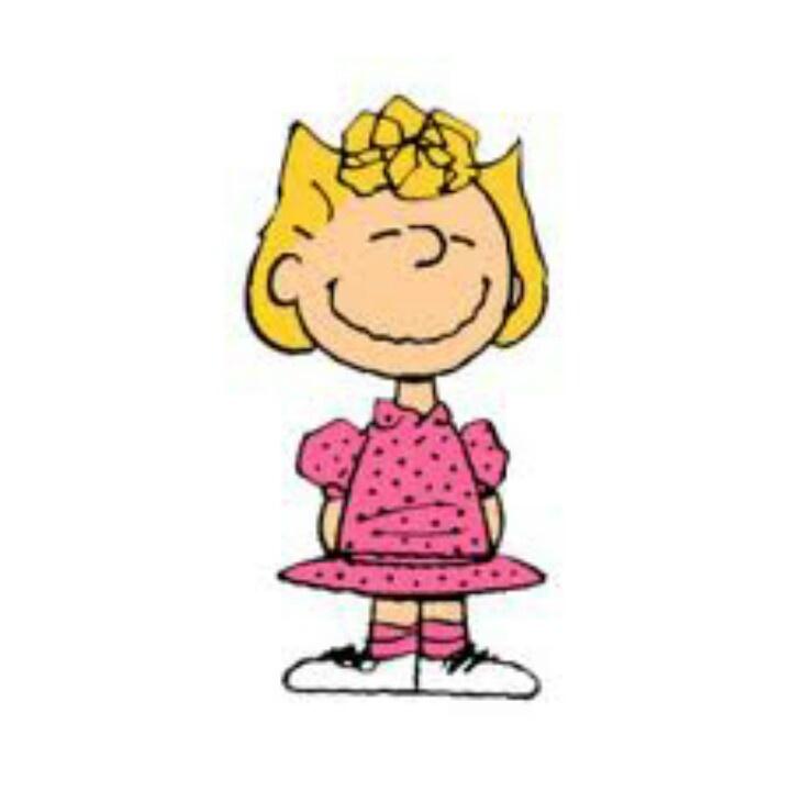 34 best Charlie Brown images on Pinterest   Snoopy de los peanuts ...
