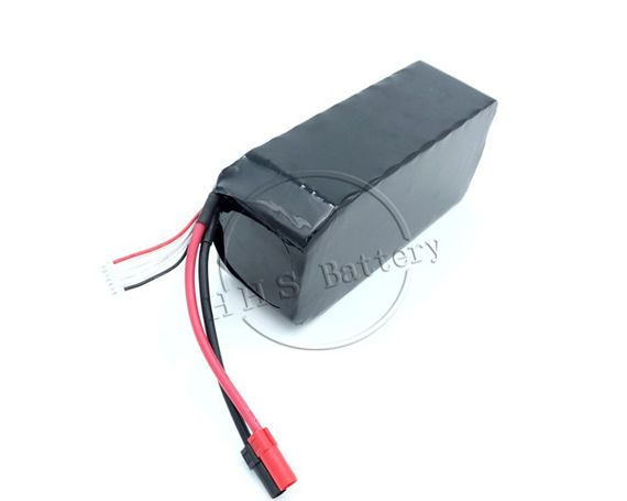 Exw Price China Battery 24v 31 5ah Rechargeable Li Ion Battery Pack With 6s9p 3500mah Cylinder Cell Li Ion Battery Battery Pack Lithium Ion Batteries