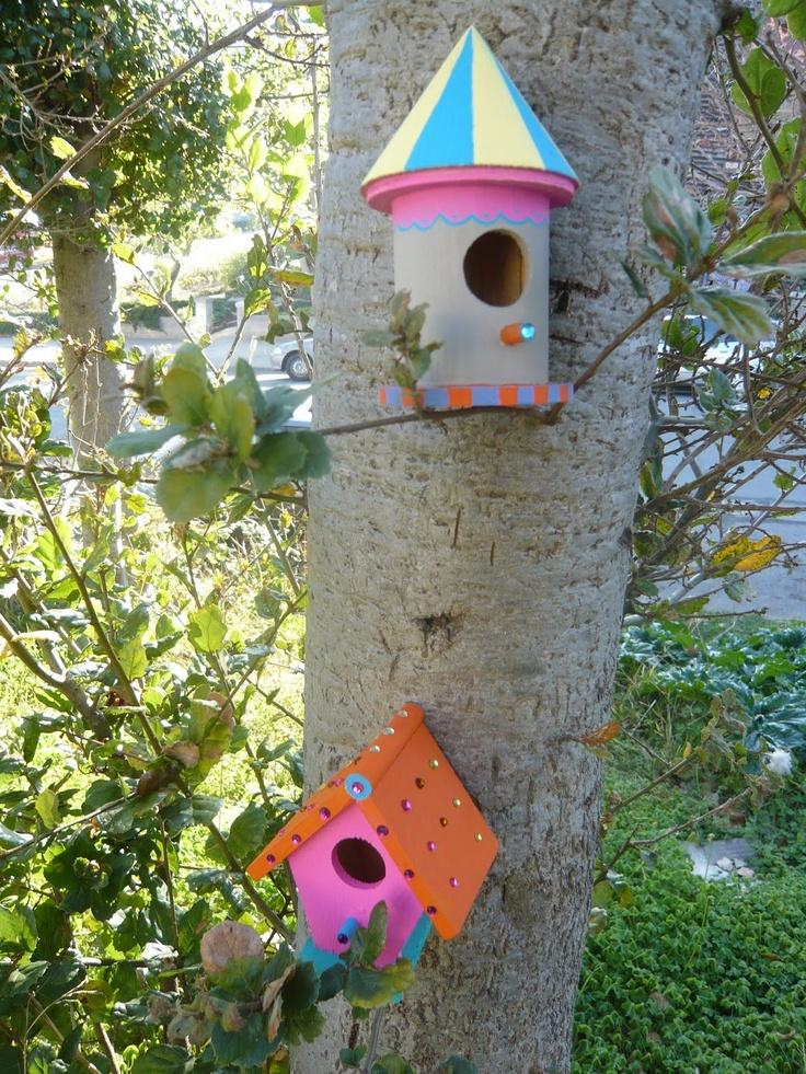 birdiesBirdie, Echo Calistoga