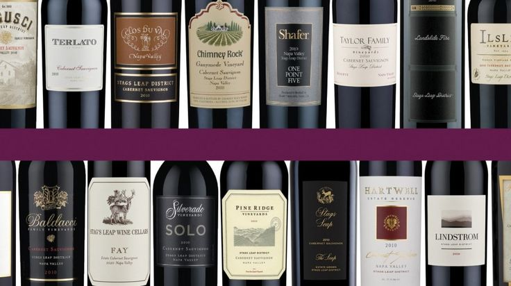 A Guide To Joining The Best Wine Clubs - Forbes
