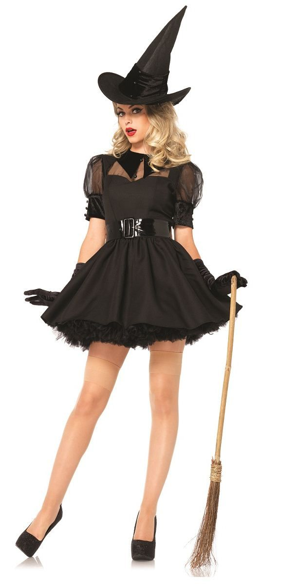 85 best halloween costumes images on pinterest carnivals costumes and awesome costumes
