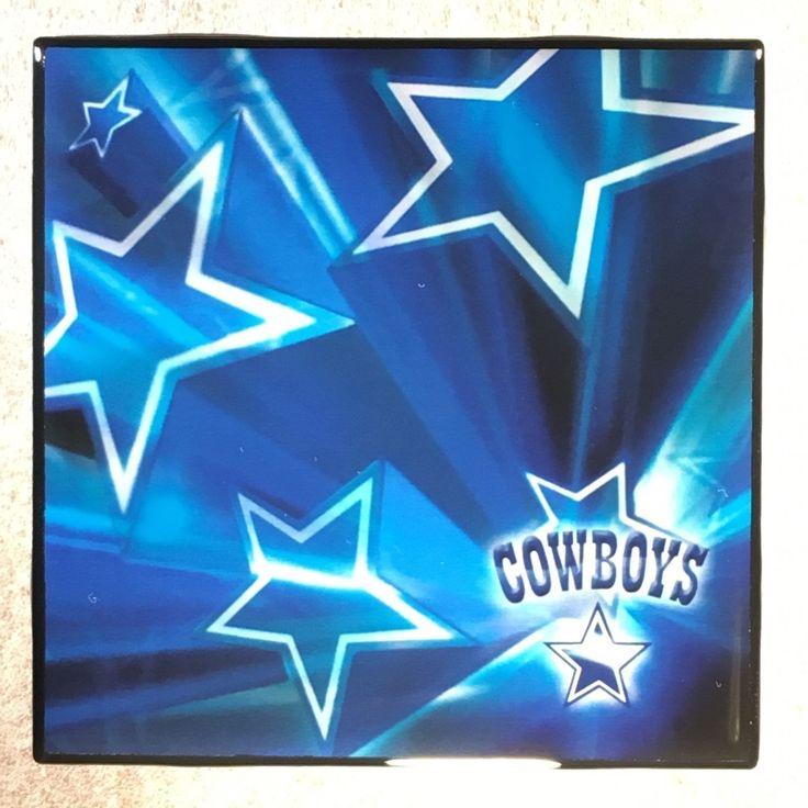 Dallas Cowboys Live Wallpaper: 25+ Best Dallas Cowboys Football Wallpapers Ideas On