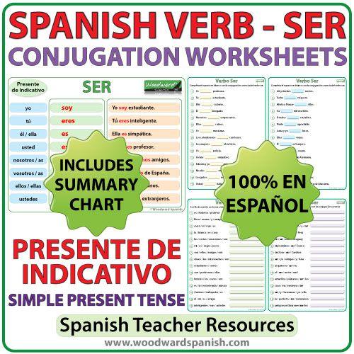 399 best spanish teacher resources images on pinterest spanish teacher teacher resources and. Black Bedroom Furniture Sets. Home Design Ideas
