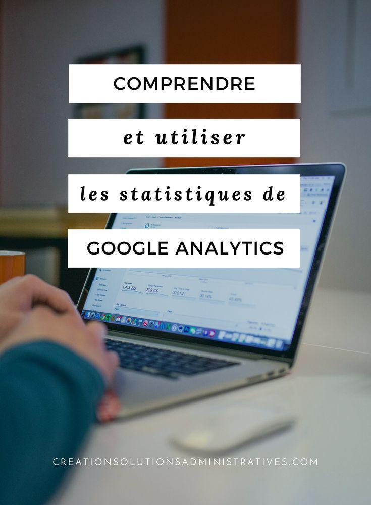 Quelques conseils dans l'utilisation des rapports de Google Analytics afin de déterminer si vous atteignez vos objectifs, si vous avez des lacunes et si vous avez de nouvelles opportunités à saisir.