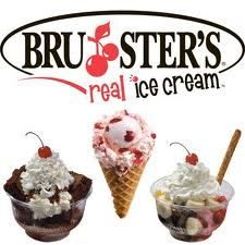 Bruster's Real Ice Cream: BOGO FREE Waffle Ice Cream Cone w/Purchase Coupon! Read more at http://www.stewardofsavings.com/2012/11/save-300-on-any-brusters-ice-cream-cake.html#PLKjVHlkHjo6bGMz.99