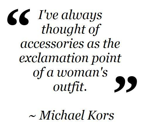 244 Best Fashion Quotes Images On Pinterest Fashion Quotes Words And Best Quotes