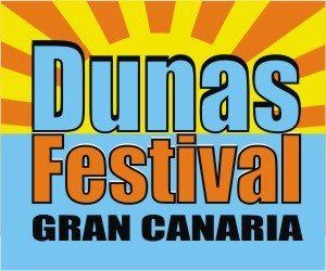 #DunasFestival (11-16 Aug.)