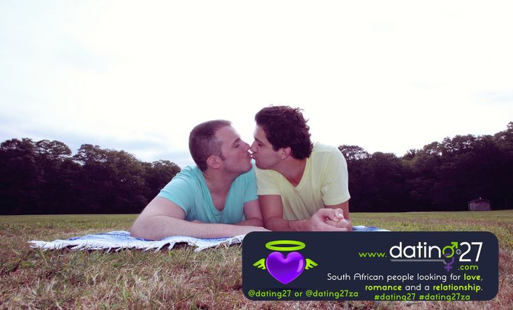 Dating in south florida for young people
