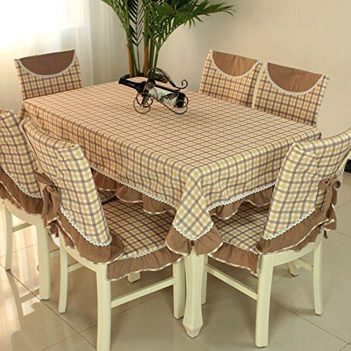 59 Best Tablecloths Images On Pinterest  Beds Tablecloths And Classy Tablecloth For Dining Room Table Design Inspiration