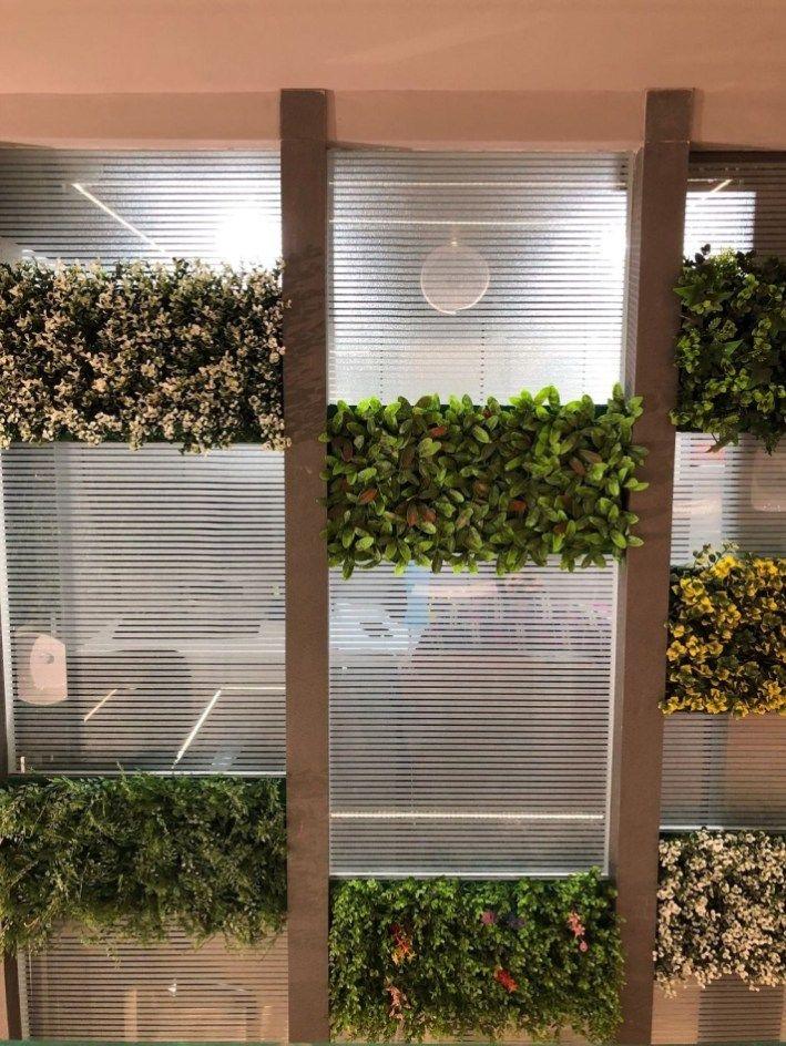 30 Affordable Glass Partition Living Room Design Ideas To Try Glass Partition Designs Glass Partition Furniture Design Modern