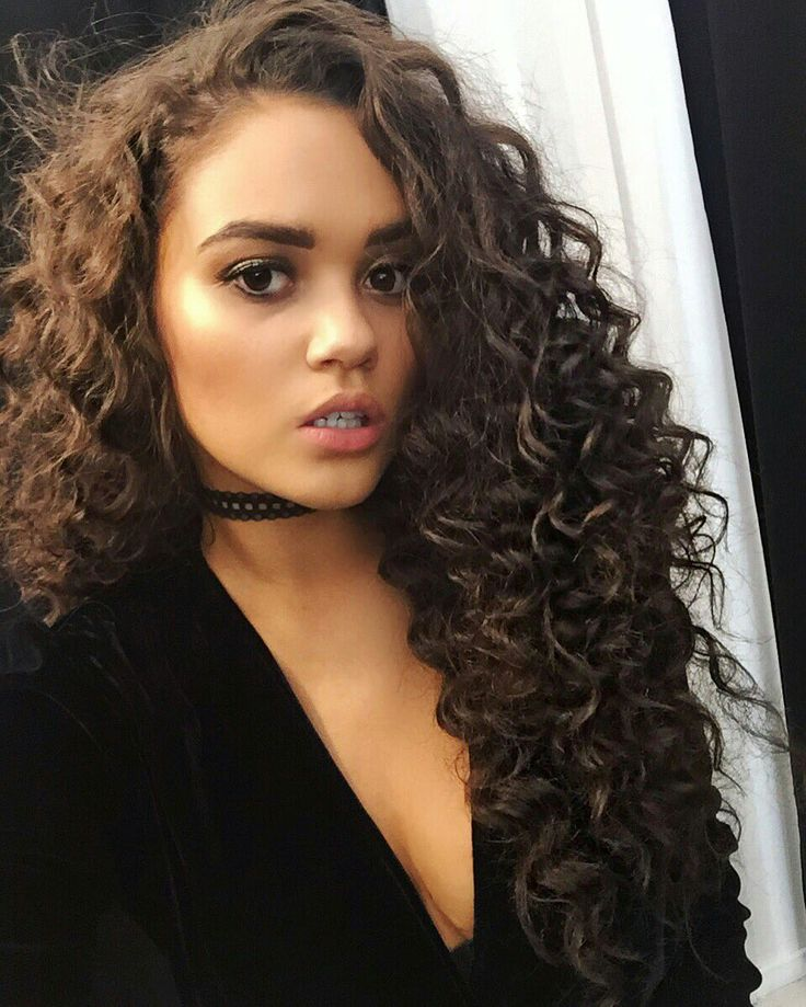 17 Best Images About Madison Pettis On Pinterest