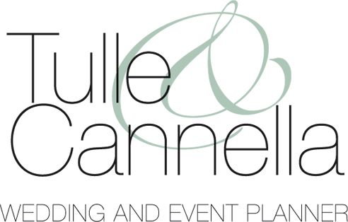 Tulle & Cannella, Exclusive Wedding Planner in Naples - Italy