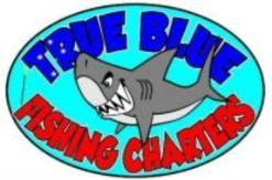 About us deep sea fishing charters Gold coast