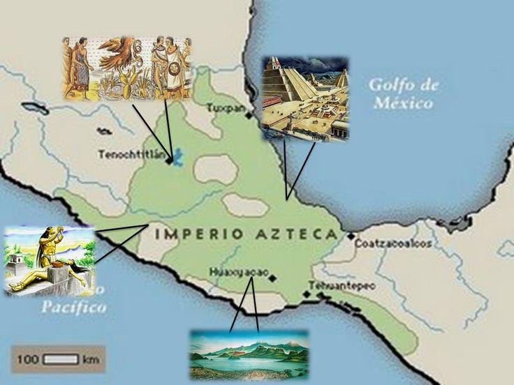 Resultado de imagen para cultura mexicas