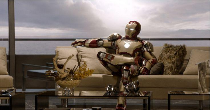 Least favorite Marvel character?    Love Marvel? Visit us: marvtoys.com    #xmen #ironman #marvelcosplay #marvelactionfigures #avengers #marveltoys