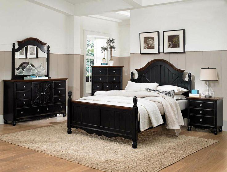 homelegance loretta bedroom set