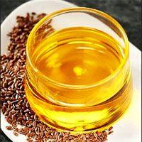 Льняное масло и льняное семя при целлюлите