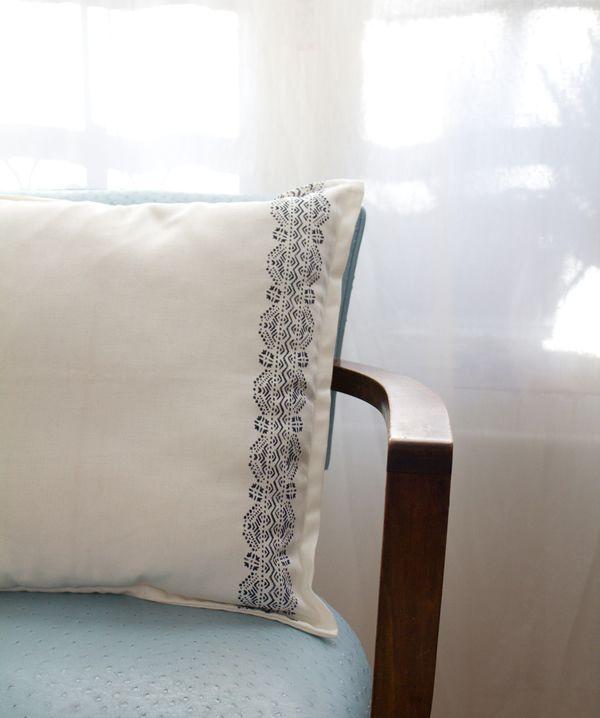 1000 id es sur le th me pochoir marocain sur pinterest cutting edge stencils motifs mur au. Black Bedroom Furniture Sets. Home Design Ideas