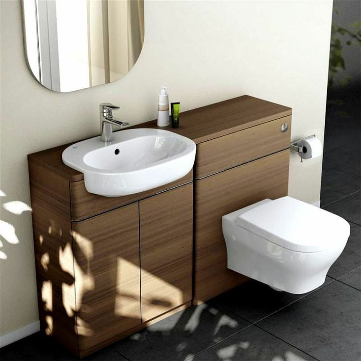 Ideal Standard Softmood Wall Hung Bathroom Suite Uk Bathrooms Simple Bathroom Designs Bathroom Design Inspiration Bathroom Suites Uk