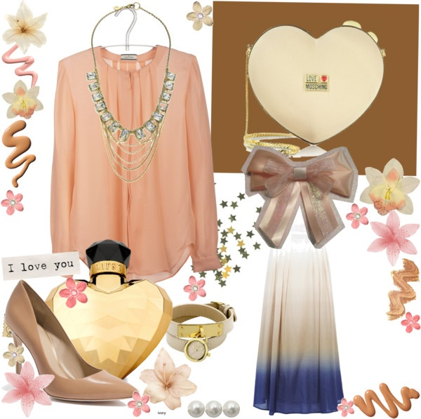 """""""Untitled #7"""" by wirdaelsa on Polyvore"""