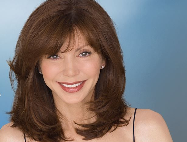 Reverse the Signs of Aging.... Victoria Principal invites you to discover Reclaim® with Argireline - a revolutionary skin care line designed to: * Reduce visible wrinkles around the eyes & upper lip * Smooth visible forehead wrinkles & vertical frown lines * Decrease the appearance of pore size #teelieturner #victoriaprinciple #teelieturnershoppingnetwork www.teelieturner.com