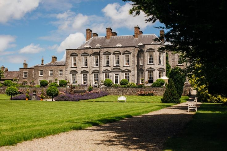 Real Weddings Castle Durrow: 1000+ Images About Weddings At Castle Durrow Ireland On