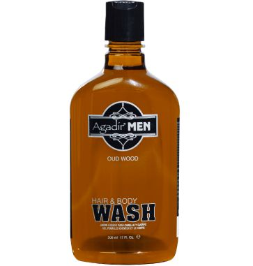 Agadir MEN Oud Wood Hair & Body Wash 17 oz $12 Visit www.BarberSalon.com One stop shopping for Professional Barber Supplies, Salon Supplies, Hair & Wigs, Professional Product. GUARANTEE LOW PRICES!!! #barbersupply #barbersupplies #salonsupply #salonsupplies #beautysupply #beautysupplies #barber #salon #hair #wig #deals #sales #agadirmen #oud #wood #hairwash #bodywash