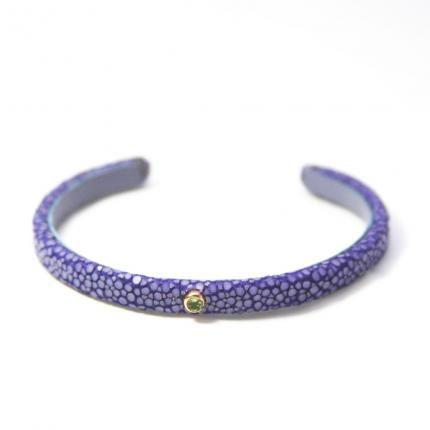 Bracelets - GALUCHAT