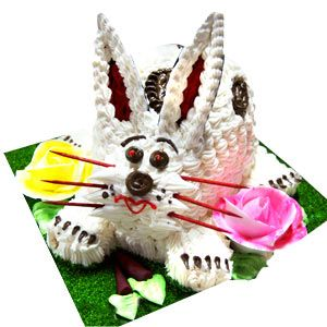 17 best easter gifts images on pinterest easter gift chocolates happy bunny celebrations easter negle Image collections