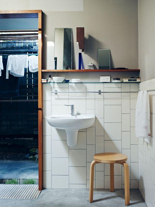 Geraldine-bathroom