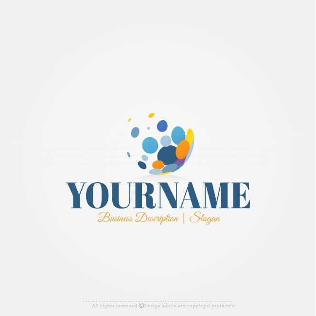 Online Free Logo Maker Http Www Createalogoonline Com Logo Logo Design Softwareglobe