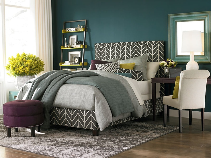 1000 Images About Hgtv Home Design Studio Only At Bassett On Pinterest Furniture Ottomans
