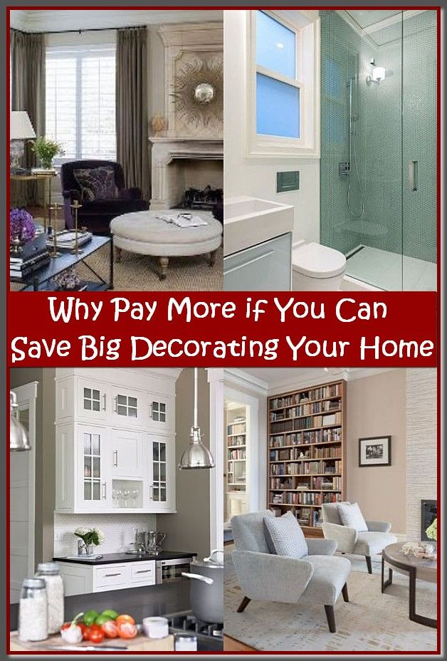 Interior Decorating Challenged Advice Home Decor House And Home