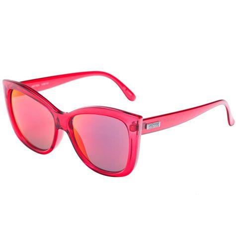 Le Specs Hatter Sunglasses from City Beach Australia