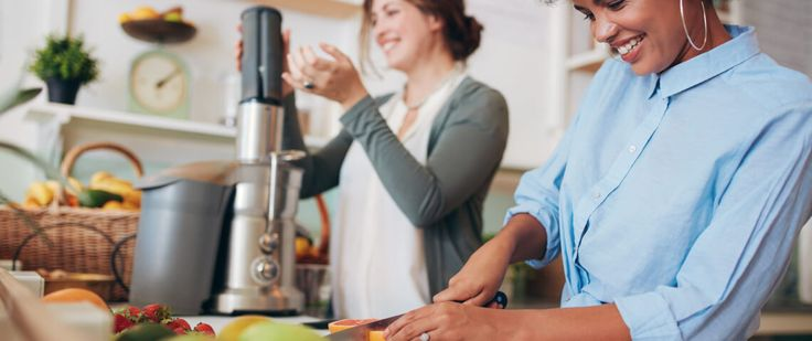 Considering a career in Holistic Nutrition? This is for you!