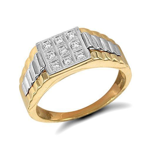 ITalkGold.com is the best place to buy rings online store with latest collection of online diamond store. Buy Rings Online, buy jewellery online at very best price in UK.   http://www.italkgold.com/ #OnlineDiamondStores