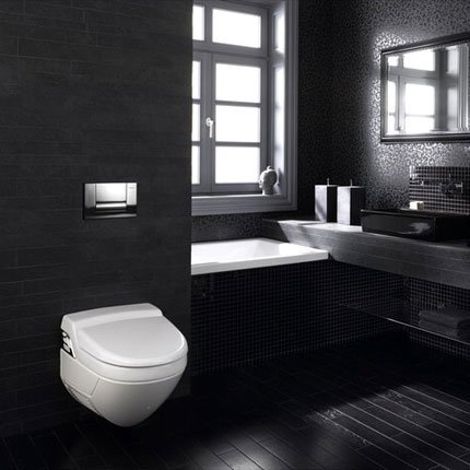 15+ Best Ideas About Wc Lavant On Pinterest | Noyeux Joel ... Hi Tech Toilette Mit Wasserstrahl