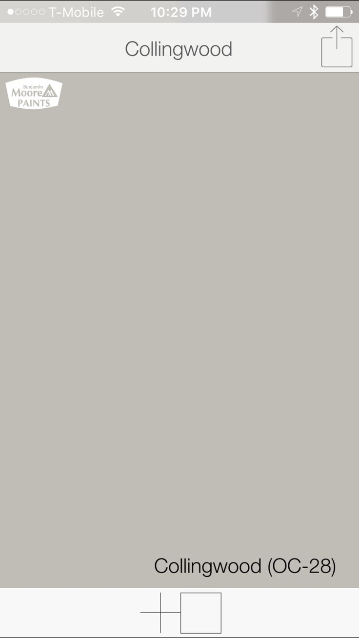 Grey Paint Colors Best 25 Warm Gray Paint Colors Ideas On Pinterest  Williams And