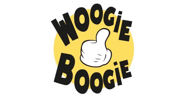 Het VIGeZ en Disney Benelux sloegen de handen in elkaar en creëerden samen de Woogie Boogie -campagne die kleuters meer wil doen bewegen. Klik op de link voor filmpjes waarin Disneyfiguren leuke, actieve bewegingen voordoen die de kinderen kunnen nadoen. Je kan er ook een poster etc downloaden