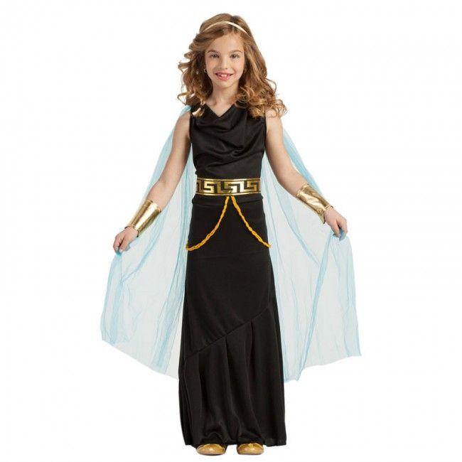 Les 25 meilleures id es de la cat gorie d esse grecque sur pinterest collier de d claration en - Deguisement dieu grec ...